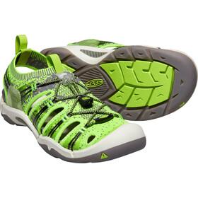 Keen Evofit One Sandals Herren lime green